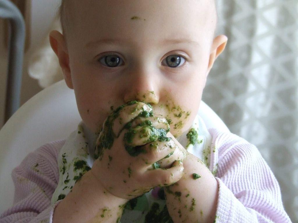 Verduras: 10 recetas contra la industria alimentaria