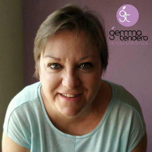 Gemma Tendero