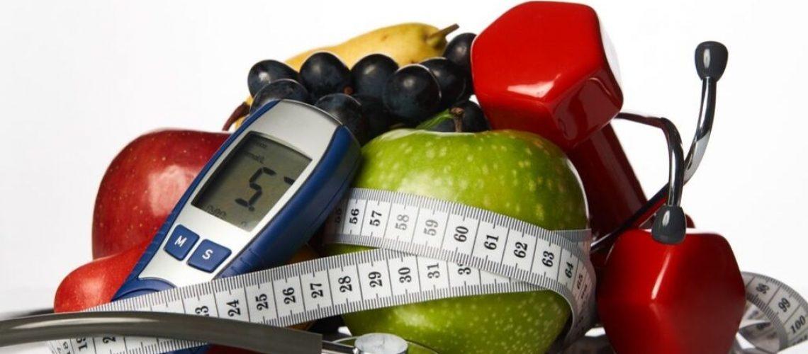 ¿Qué puede hacer una dietista-nutricionista por ti?